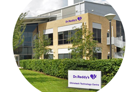 USFDA approves Dr Reddy Lab's UK plant after seven-month scrutiny