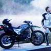 Hero MotoCorp posts records sales for March, full year