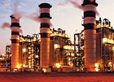 Indian Oil to set up Rs 4,200-cr ethylene glycol factory in Paradip
