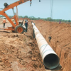 Indian Hume Pipe wins Rs 578 cr order from MP state government