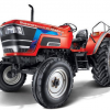 Mahindra launches high-power tractors under Novo brand in India
