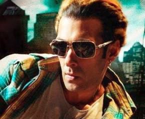 Salman Khan goes to jail with five-year sentence