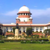 Chief Justice refuses urgent relief on SC/ST Atrocities judgment