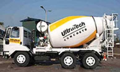 UltraTech Cement commissions new plant in Madhya Pradesh