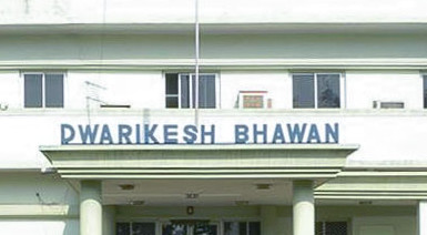 Dwarikesh Sugar swings to a Q4 loss on account of 15.5% fall in prices
