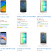 Amazon offers Rs 2,600 cashback on smartphones for Airtel users