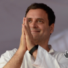 Rahul Gandhi says will work other parties to save Indian democracy