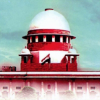 Congress refuses to proceed with impeachment petition in SC