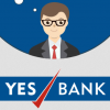 Yes Bank approved a 'clearing bank' with NSE