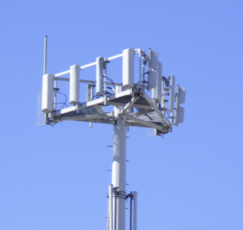 BSNL could launch 5G within one year