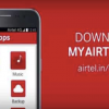 Airtel offers single bill for mobile, broadband and DTH