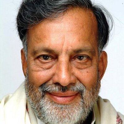 BJP's J&K withdrawal a stunt aimed at 2019 elections – Bhim Singh