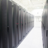 Wipro completes sale of hosted datacenter business to Ensono