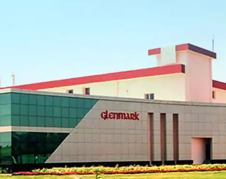 Glenmark Pharma gets UDFDA nod for first generic out of US facility