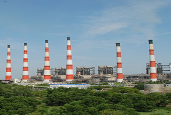 Neyveli Lignite cuts power tariff due to improved efficiency