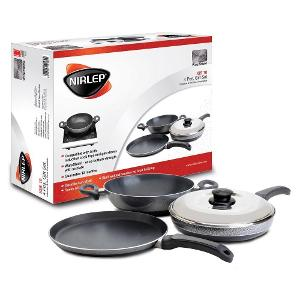 Bajaj Electricals buys Nirlep cookware for Rs 42.50 cr