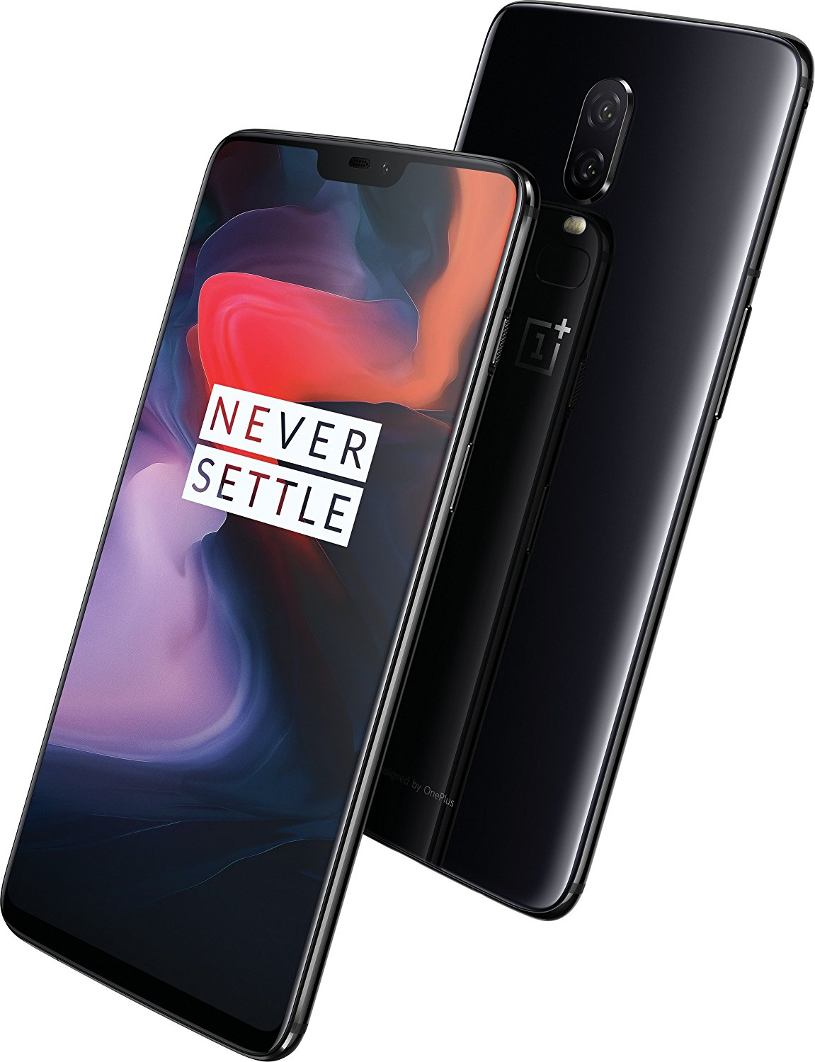 "CMR calls OnePlus 6 ""finest Android smartphone out there"""