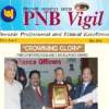 Fitch downgrades PNB's Viability Rating by two notches