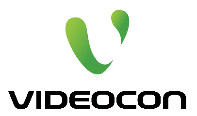 Videocon Industries placed under bankruptcy, board suspended
