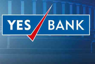 Yes Bank gets SEBI approval for starting FII services