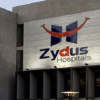 USFDA completes inspection at Zydus' Ahmedabad plant