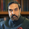 Anand Sharma warns BJP: Power is not permanent, don't misuse ED, CBI