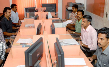 No plans for Central Cyber Police Force – Home Ministry