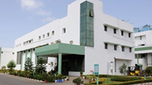 Lupin's Goa plant completes successful inspection by UK MHRA