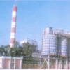 NTPC to add 5.7 GW this year, borrow Rs 12,500 cr