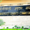Govt 'in the process of finalizing' Higher Education Commission Bill