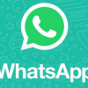 How WhatsApp can easily fix the Fake News problem