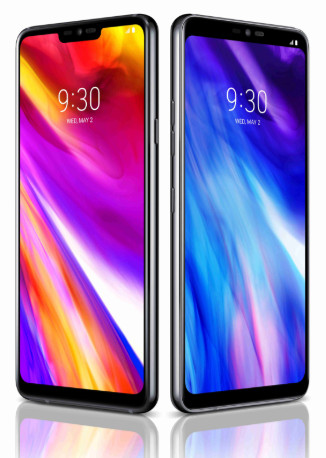 Tired of losing market share, LG prices flagship G7+ at just Rs 39,999