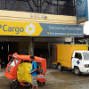 Ramco Systems wins yet another big Philippine logistics clients