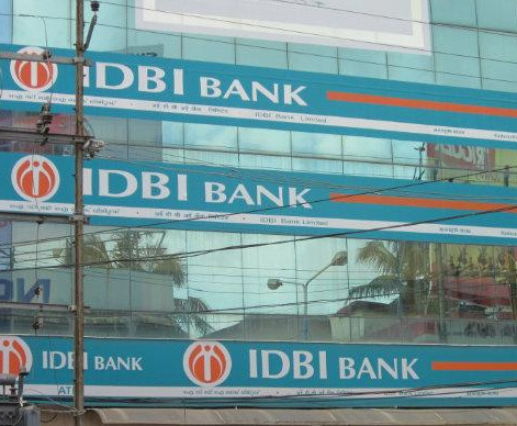 Indian Banks need Rs 3.3 lakh cr in 1 year to meet new norms – Fitch
