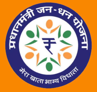 More than 6 cr Jan Dhan accounts declared inactive