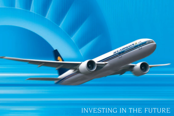 Jet Airways announces 28 new flights amid cost cuts