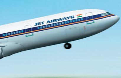 Jet Airways to put cost-cutting measures before board on Monday