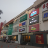 PVR opens 4-seat multiplex at Phoenix United Mall in Bareilly