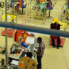 India Ratings gives AAA rating to Motherson Sumi