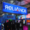 RCom completes sale of assets worth Rs 2,000 cr to Reliance Jio