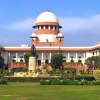Supreme Court directs activists to be moved to their houses