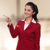 SpiceJet launches daily flights to Bangkok from Hyderabad