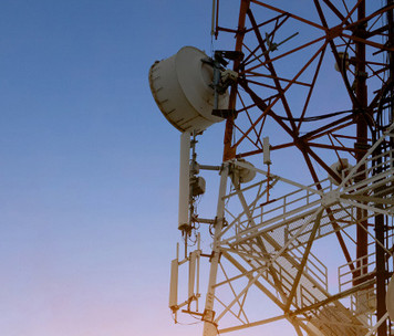 BSNL hands over 7,000 towers to ITI for management
