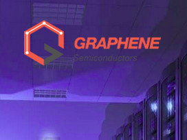L&T Tech Svcs buys Bangalore-based Graphene Semiconductor Services