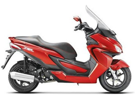 Hero MotoCorp to raise prices of bikes and scooters from next month