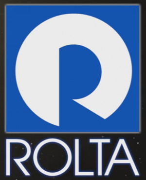 Union Bank starts insolvency proceedings against Rolta India