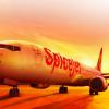 SpiceJet becomes first Indian airline to start Hyderabad-Bangkok flights