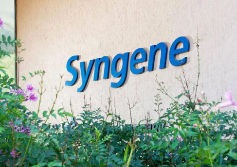 """Syngene COO steps down to explore """"startup opportunity"""""""