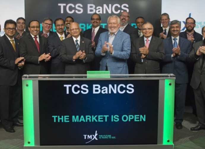 TCS to provide clearing software for Boursa Kuwait