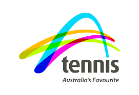 Infosys to make Australian Open more exciting for fans